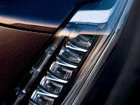 2015 Cadillac Escalade, 17 of 18