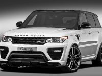 thumbnail image of 2015 Caractere Range Rover Sport
