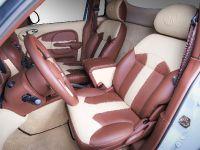 2015 Carbon Motors Chrysler PT Cruiser Widebody, 7 of 12