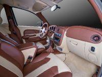 2015 Carbon Motors Chrysler PT Cruiser Widebody, 8 of 12