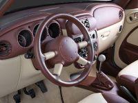 2015 Carbon Motors Chrysler PT Cruiser Widebody, 9 of 12