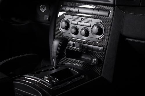carbon motors jeep grand cherokee bose 2015 hd. Black Bedroom Furniture Sets. Home Design Ideas
