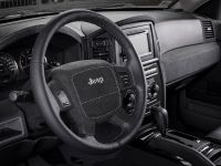 2015 Carbon Motors Jeep Grand Cherokee BOSE, 6 of 17