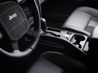 2015 Carbon Motors Jeep Grand Cherokee BOSE, 7 of 17