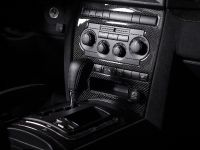 2015 Carbon Motors Jeep Grand Cherokee BOSE, 9 of 17