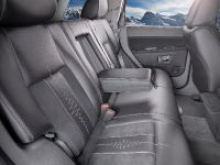 2015 Carbon Motors Jeep Grand Cherokee BOSE, 10 of 17