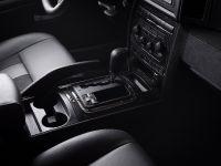 2015 Carbon Motors Jeep Grand Cherokee BOSE, 11 of 17