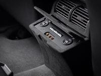 2015 Carbon Motors Jeep Grand Cherokee BOSE, 15 of 17