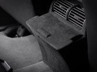2015 Carbon Motors Jeep Grand Cherokee BOSE, 16 of 17