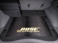 2015 Carbon Motors Jeep Grand Cherokee BOSE, 17 of 17