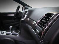 2015 Carbon Motors Jeep Grand Cherokee SRT8 , 2 of 18