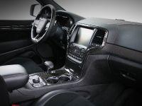 2015 Carbon Motors Jeep Grand Cherokee SRT8 , 3 of 18