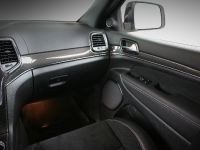 2015 Carbon Motors Jeep Grand Cherokee SRT8 , 4 of 18