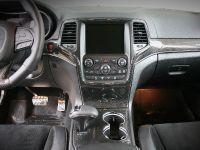 2015 Carbon Motors Jeep Grand Cherokee SRT8 , 9 of 18