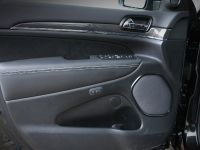 2015 Carbon Motors Jeep Grand Cherokee SRT8 , 13 of 18