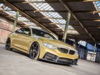 2015 Carbonfiber Dynamics BMW M4 , 2 of 6