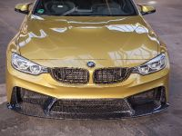 2015 Carbonfiber Dynamics BMW M4 , 6 of 6