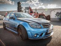 2015 Carbonfiber Dynamics Mercedes-Benz C63 AMG , 2 of 9