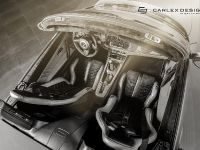 2015 Carlex Design BMW Z4 Rampant, 3 of 15