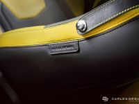 2015 Carlex Design Chevrolet Camaro ZL1, 5 of 15