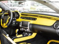 2015 Carlex Design Chevrolet Camaro ZL1, 7 of 15