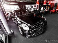 2015 Carlex Design Merdeces-Benz R-Class, 2 of 10
