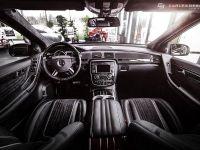 2015 Carlex Design Merdeces-Benz R-Class, 3 of 10
