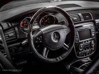 2015 Carlex Design Merdeces-Benz R-Class, 4 of 10