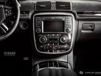 2015 Carlex Design Merdeces-Benz R-Class, 5 of 10