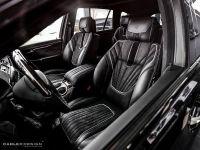 2015 Carlex Design Merdeces-Benz R-Class, 7 of 10