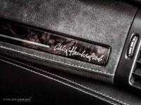 2015 Carlex Design Merdeces-Benz R-Class, 9 of 10