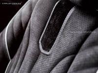 2015 Carlex Design Merdeces-Benz R-Class, 10 of 10