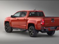 2015 Chevrolet Colorado GearOn, 2 of 2