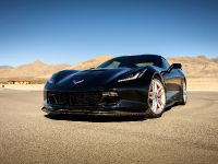 2015 Chevrolet Corvette Stingray , 1 of 4
