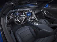 2015 Chevrolet Corvette Z06 Convertible, 10 of 14