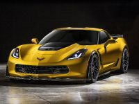 2015 Chevrolet Corvette Z06 , 1 of 24