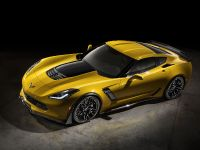 2015 Chevrolet Corvette Z06 , 7 of 24