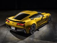 2015 Chevrolet Corvette Z06 , 10 of 24