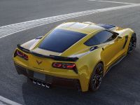 2015 Chevrolet Corvette Z06 , 13 of 24