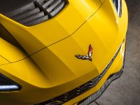 2015 Chevrolet Corvette Z06 , 18 of 24