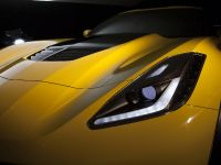2015 Chevrolet Corvette Z06 , 19 of 24