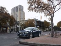 2015 Chevrolet Cruze LTZ, 4 of 9