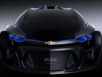 2015 Chevrolet-FNR Autonomous Electric Concept, 2 of 14