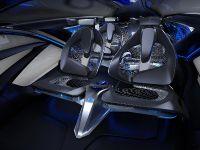 2015 Chevrolet-FNR Autonomous Electric Concept, 12 of 14