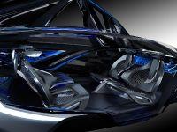 2015 Chevrolet-FNR Autonomous Electric Concept, 14 of 14