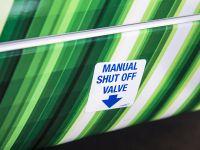 2015 Chevrolet Impala Bi-Fuel CNG , 5 of 9
