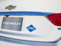 2015 Chevrolet Impala Bi-Fuel CNG , 6 of 9