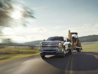 2015 Chevrolet-Silverado 3500HD, 2 of 4