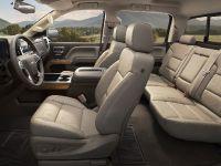 thumbnail image of 2015 Chevrolet-Silverado 3500HD