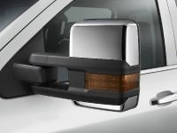 2015 Chevrolet Silverado High Country HD , 5 of 8